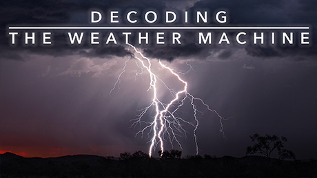 decoding-the-weather-machine-vi